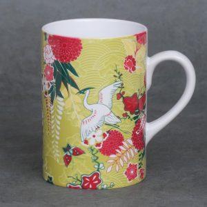 Mug pour le thé – Notori