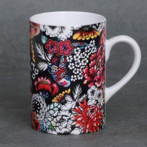 Mug pour le thé – Okawa