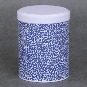 Boîte à thé washi Iwate