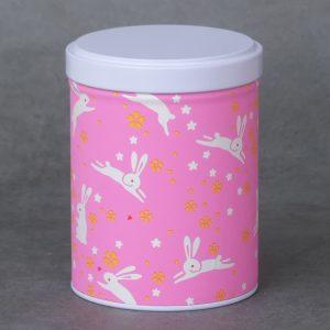 Boîte à thé Isuta