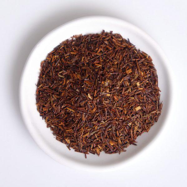 Rooïbos bio vanille