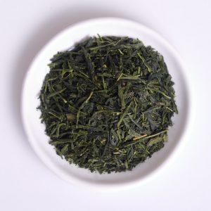 Thé vert Kashiwagi Sencha