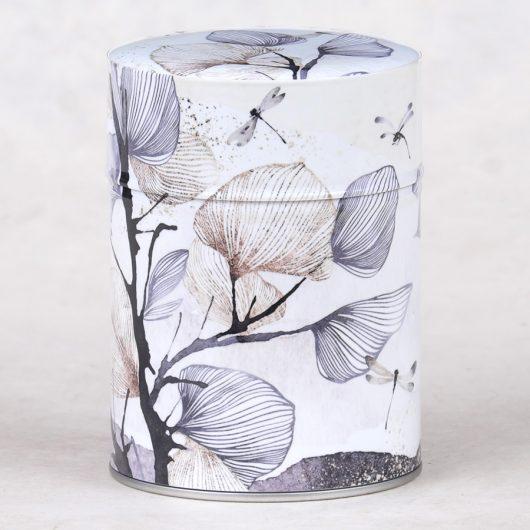 Boîte à thé luxe Tamashi