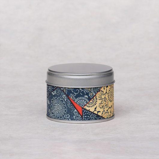 Boîte à thé voyage Koshi