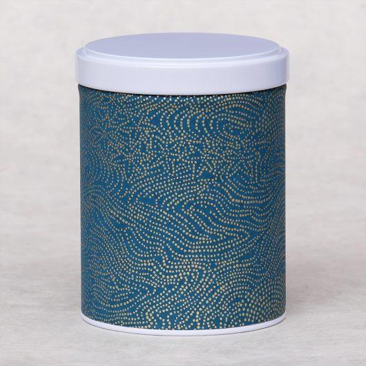 Boîte à thé washi Myoko