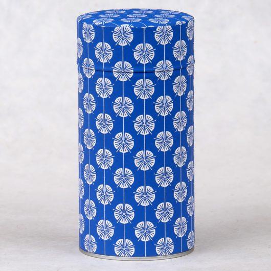 Boîte à thé washi 150g Tono