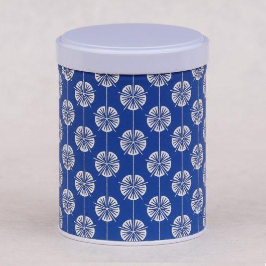 Boîte à thé washi Tono