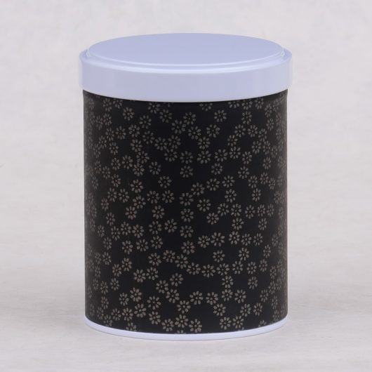 Boîte à thé washi mihari