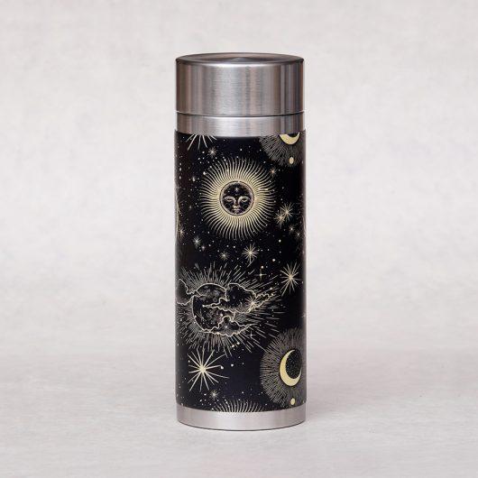 Théière Nomad Luna 300 ml