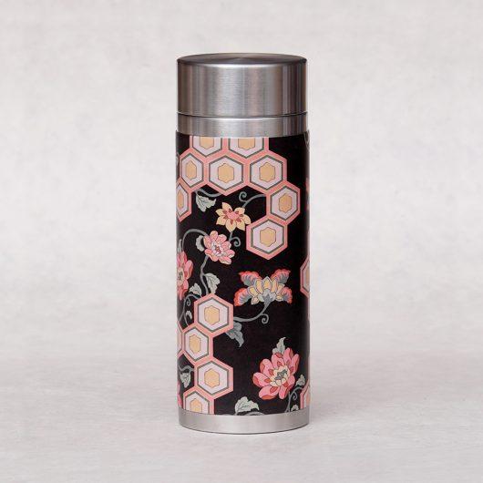 Théière Nomad isotherme Shimoda 300 ml
