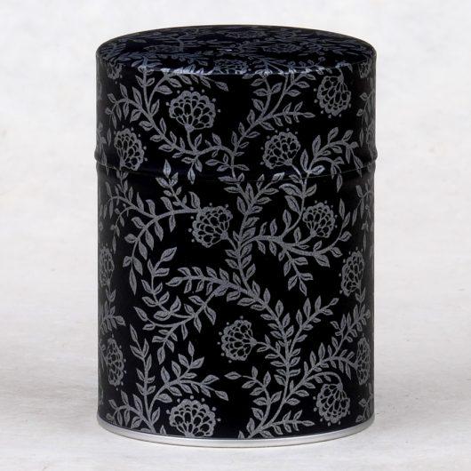 Boîte à thé luxe washi Naritami