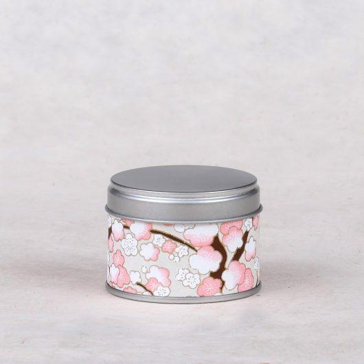 Petite boîte à thé Machi