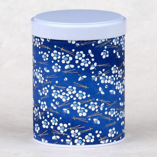 Boîte à thé washi Hamayo