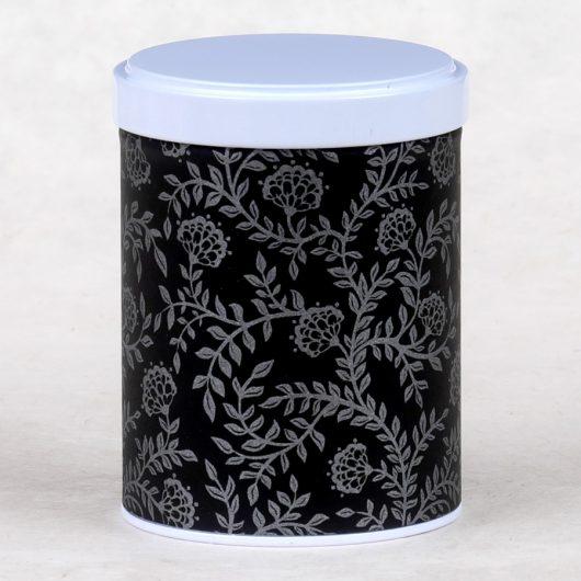 Boîte à thé washi Naritami